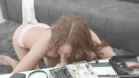 Desi Xxx Video Brother And Sister Sheeping