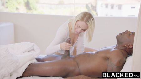 Brother Teach To Sister How To Fuck