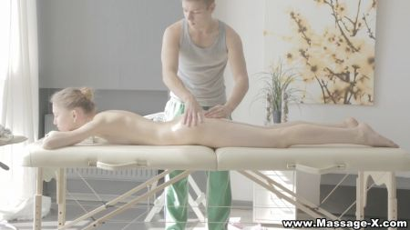 Young Aunty Sex With Teen Boy