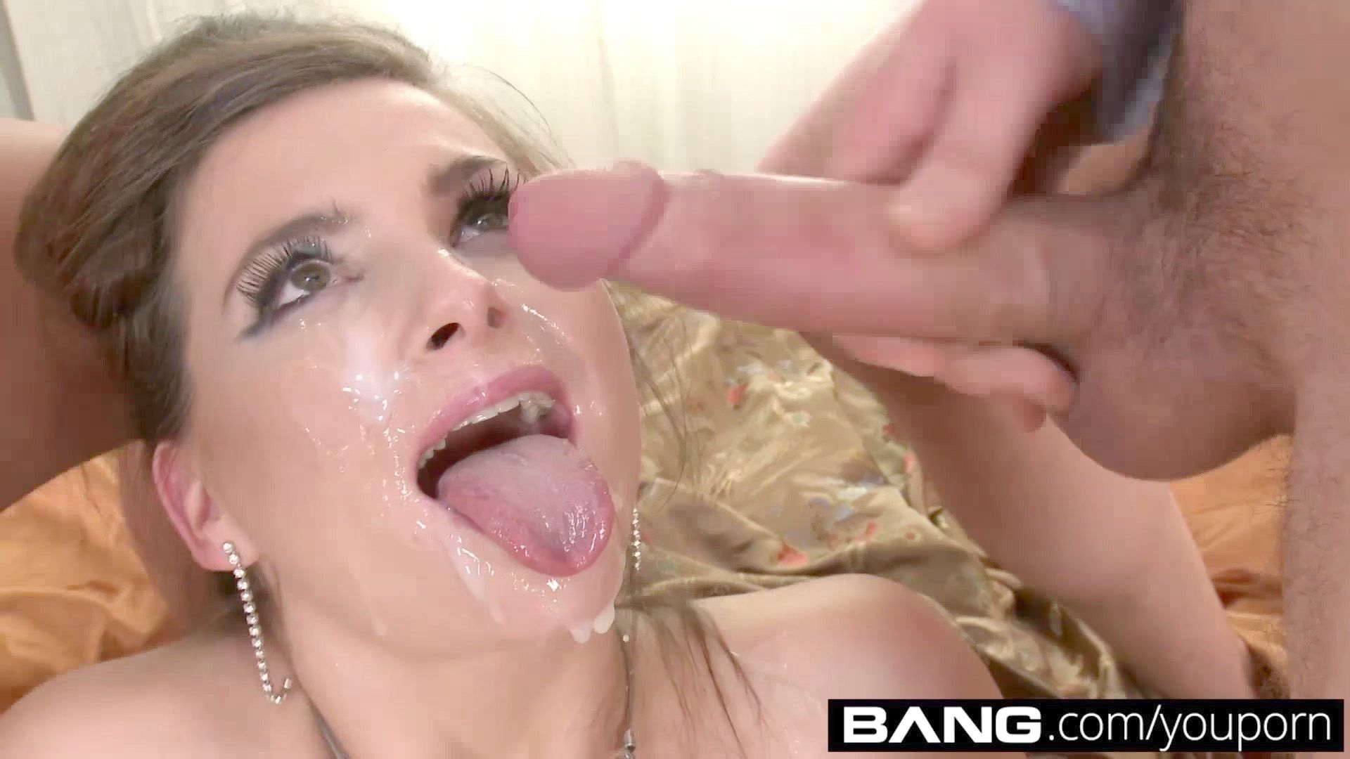 tudung sex full video