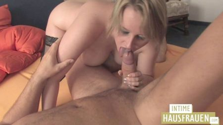 Indian Girl Breast Milk Feed To Bf