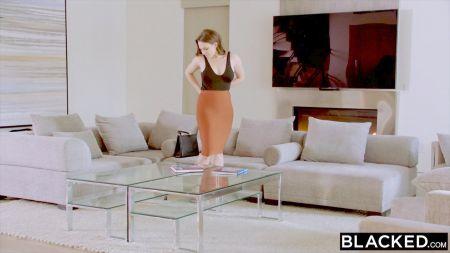 Sunny Leone Saree Sex Video