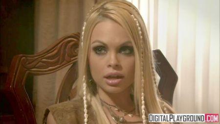 Mia Khalifa Condom Sex