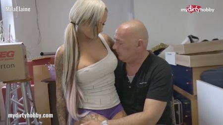 Indian Sex Randi Hindi Video