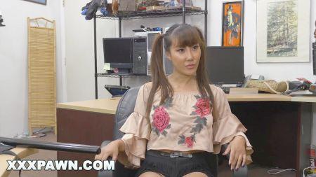 Top India Sex Videos