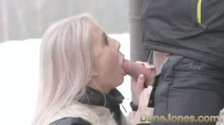 Son And Mom And Daughter Fuck
