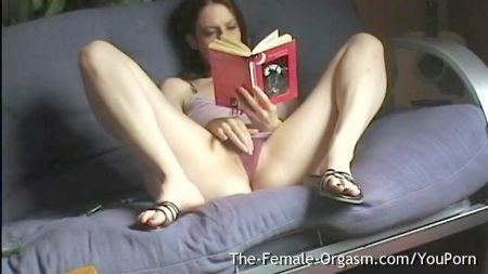 Sister First Time Fuck
