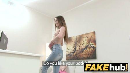 Bangla Nakiya Nodi Hot Video