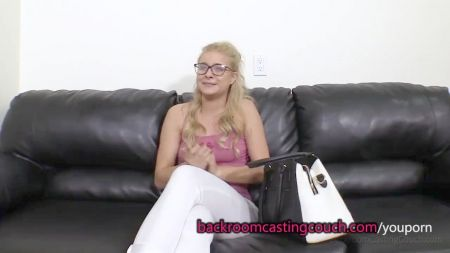 Neutral Big Tits Sister