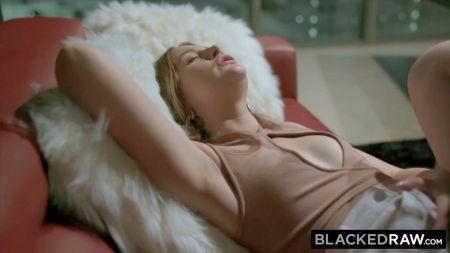 Desi Odia Collage Sex Video