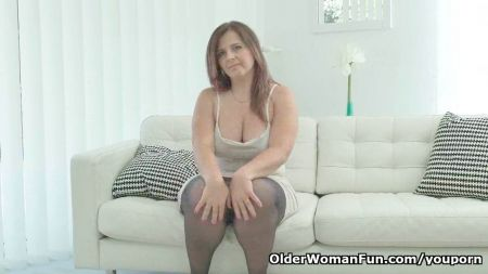 Big Boobs Stepsister Bathing Stepbrother Reaped