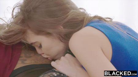 Sunny Leone Full Hd Sex
