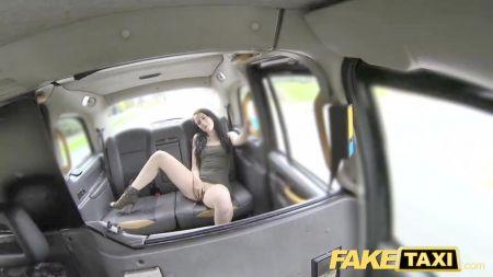Download Porn Vedio Nadia Ali