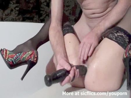 Sexy Xxx Sapna Chaudhary
