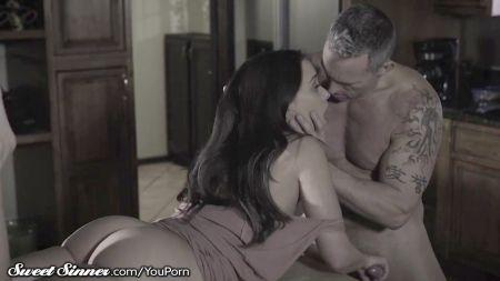 Nice Girl Video Of Sexy