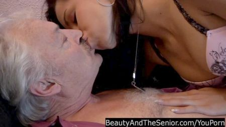 Www.telugu Sex Videos Hd.com