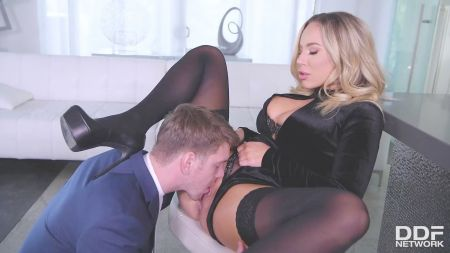 Sister And Brother Sex Video.com