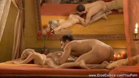 Roja Sex Porn Vedeos