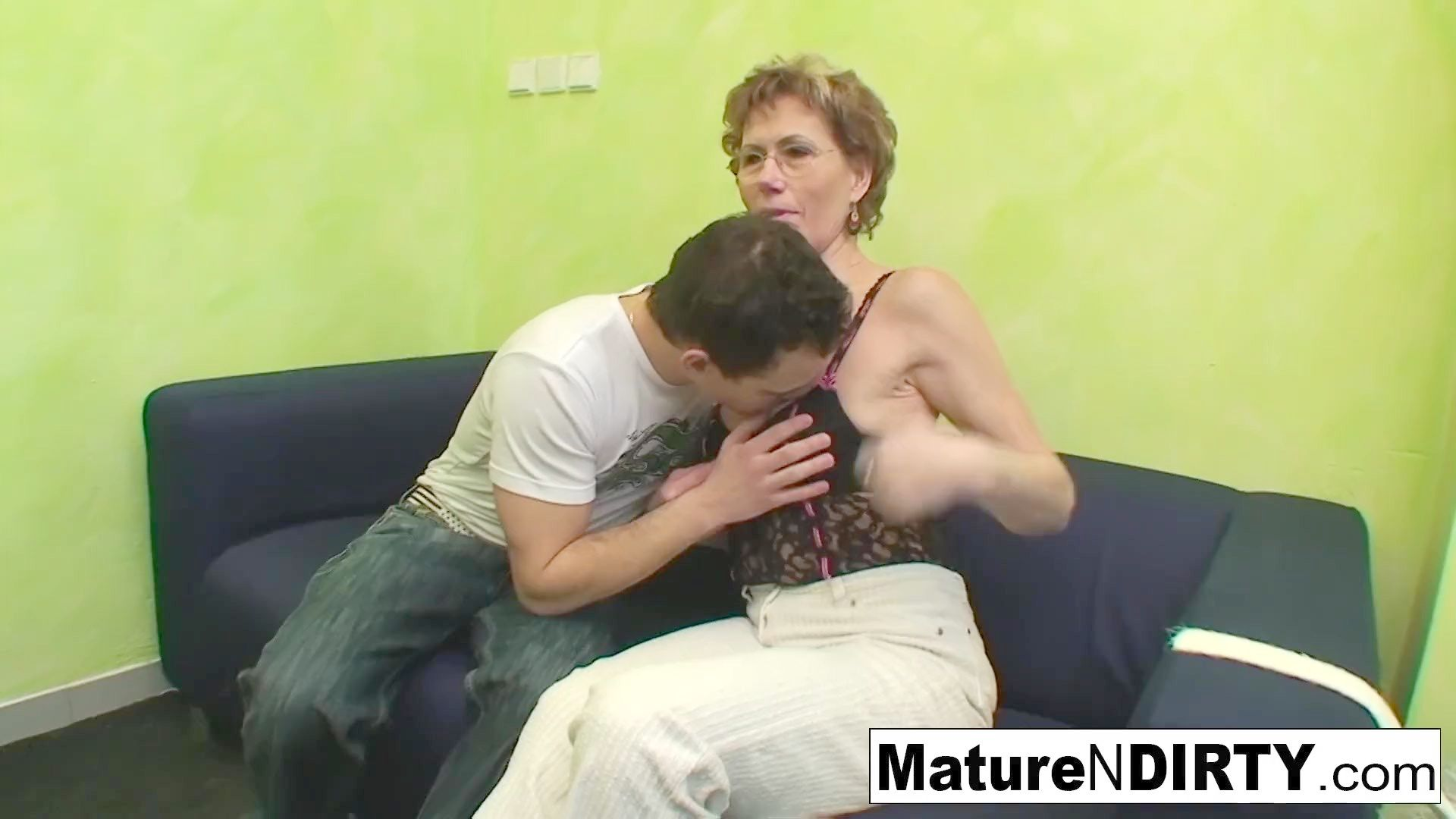 brother and sister pussy creampie