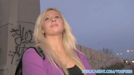 Hot Step Mom Catches And Seduces Her Son