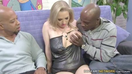 First Time Sex Anty Seduce To Boy Bollywood