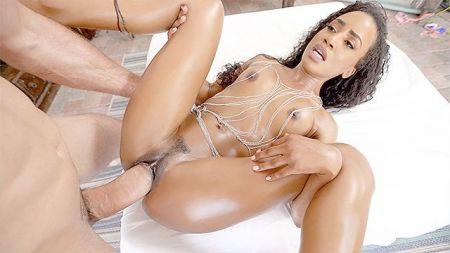 Xxx Sex India Japan