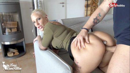 Big Ass And Kissingb
