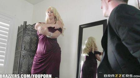 Mallu Porn: Desiaunty334gmail Full Videos
