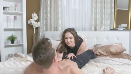 How To Make Porn Videos