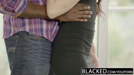 American Naughty Sex Video