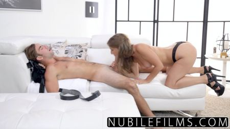 Unknown Person Forced Fuck