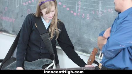 Teacher Fuck Student Movie