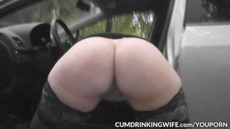 Hot Porn: Telegu Couple Enjoying-1