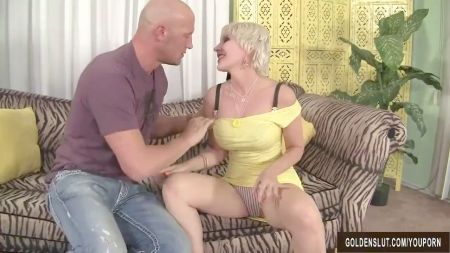 Step Dad And Step Daugther Fuck