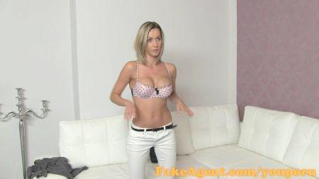 Kendra Lust Xxx Video