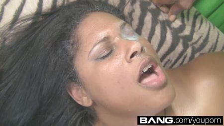 Indian Son In Mother Sex