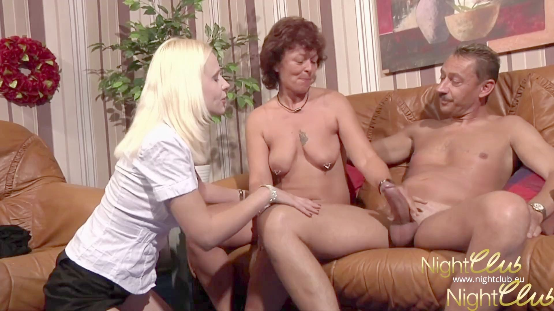 father and daughter xxx video s