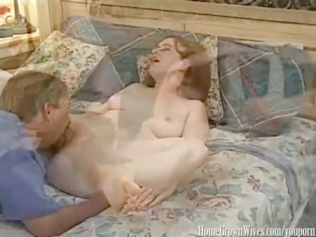 First Time Sex Dsee