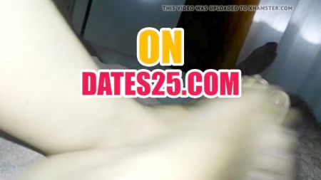 Pakistani Punjabi Sex Video