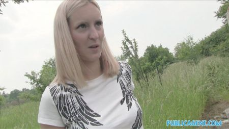 Old Sex With Young Girl