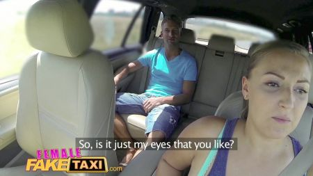 Friend Wife Black Mail Repu Videos