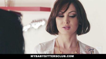 Katrina Kaif Xxx Fuking Hard Vedio