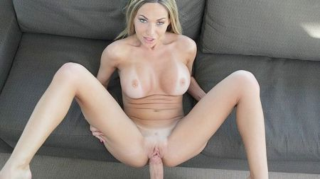 Hard Sex Big Dick