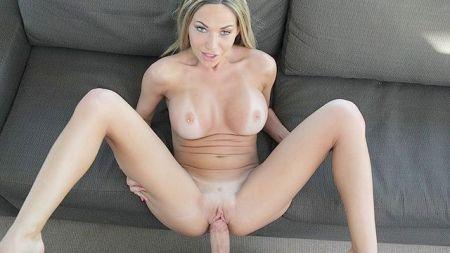 Xnxx Hindi Porn Sexy