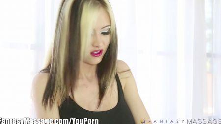Zara Hollywood Mom Sex