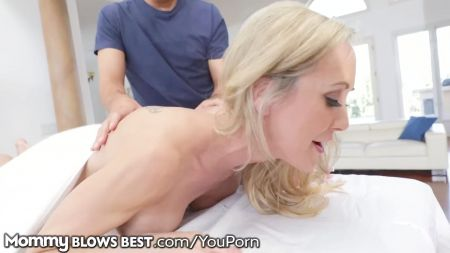 Sister Forcing To Boy Hd