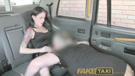 Mom Wants To Fuk By Her Son