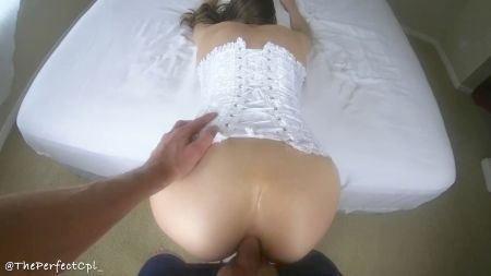 Mom And Son Xxx Bf Sex