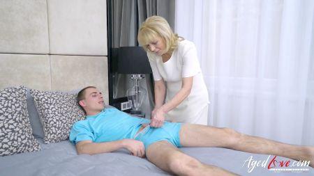 English Subtitled Sex Movies