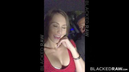 Boumane Anb Boy Sexy Video